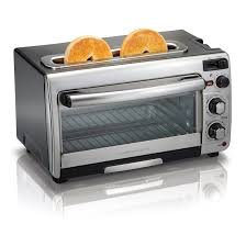 Forno Toastation